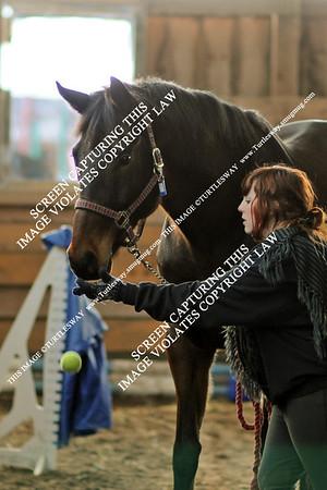 Grace & Phoenix 12-28-2012