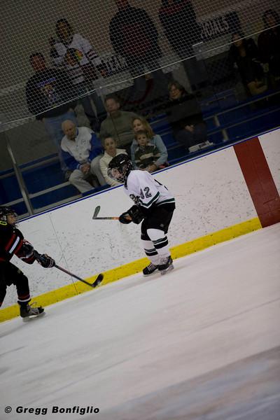 Jaguars Hockey-131.jpg