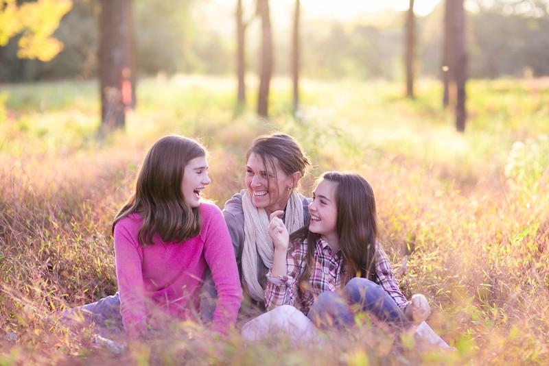 montgomery girls-33.jpg