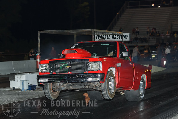 10-15-2016 Evadale Raceway 'Test and Tune'