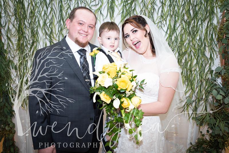 wlc Adeline and Nate Wedding2062019.jpg