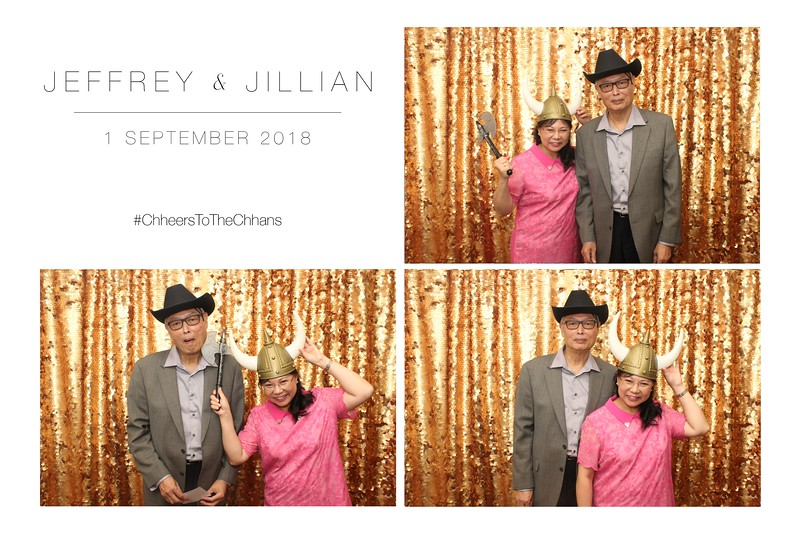 Jeffrey_Jillian_Wedding_Prints_ (34).jpg