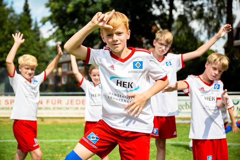 Feriencamp Halstenbek 01.08.19 - c (05).jpg