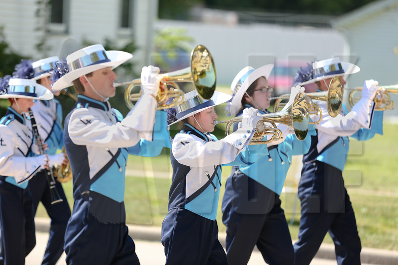 Marching Band-175.jpg