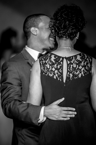 283_speeches_ReadyToGoPRODUCTIONS.com_New York_New Jersey_Wedding_Photographer_JENA9486.jpg