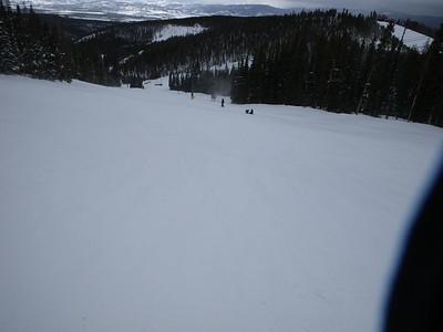 Winter Park 4.11