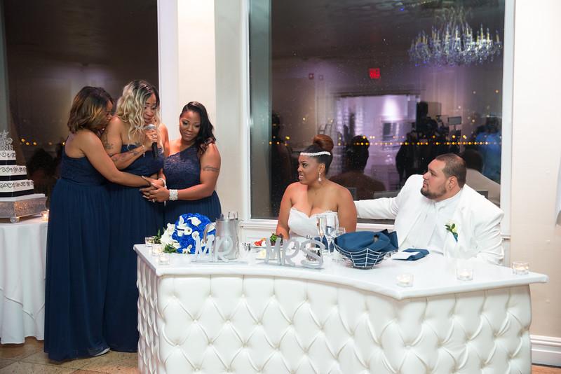 MER__1004_tonya_josh_new jerrsey wedding photography.jpg