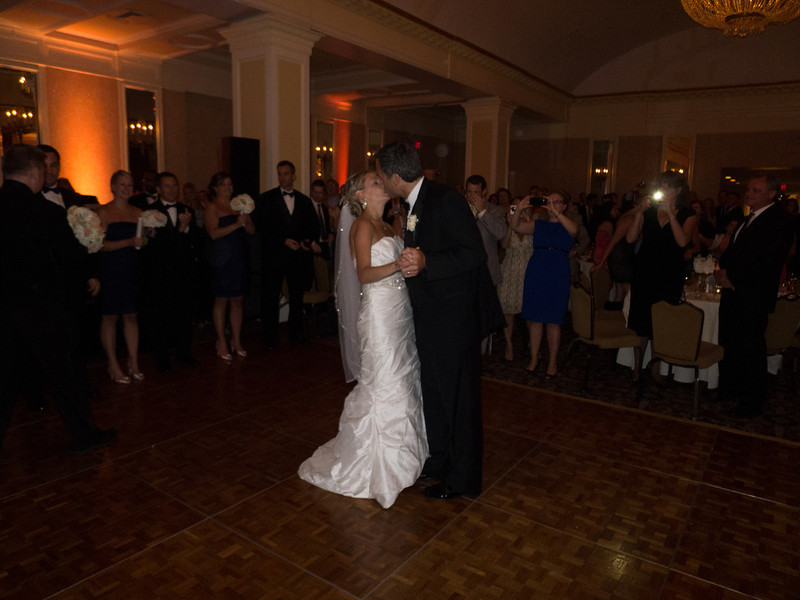 Rick and Kristen Wedding-24.jpg