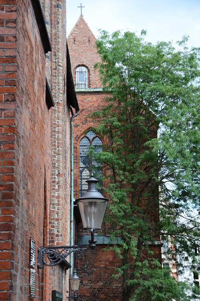 Lübeck_01.jpg