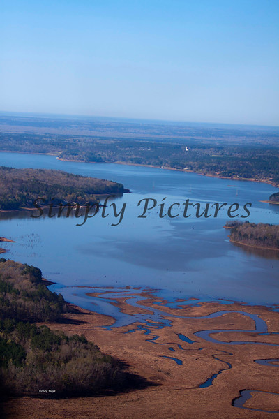 Neches from the air167 copy