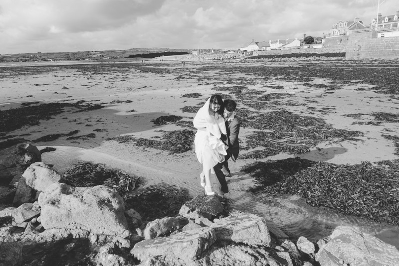 125-M&C-Wedding-Penzance.jpg