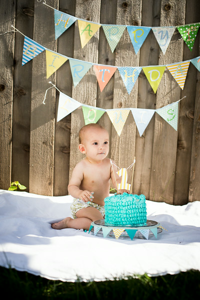 Louis Cake Smash-25.jpg