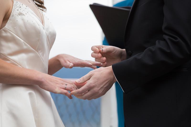A&D Wedding Ceremony-55.jpg