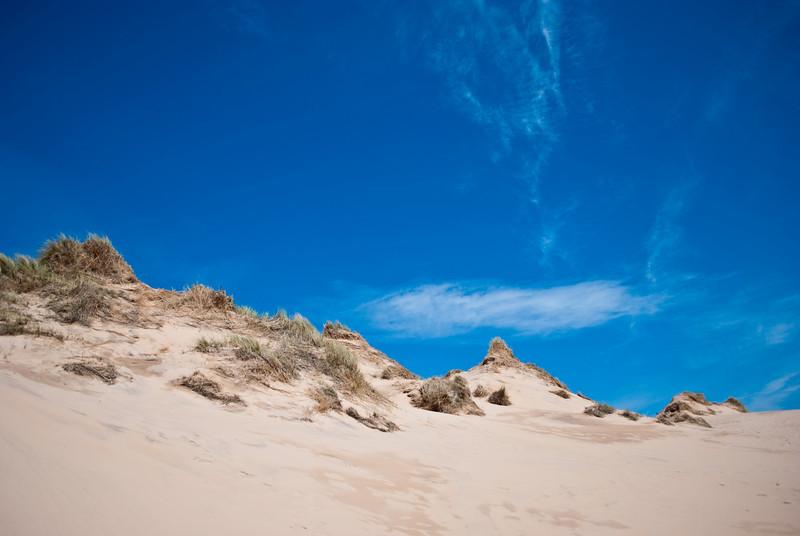 Rattray Head Beach-5