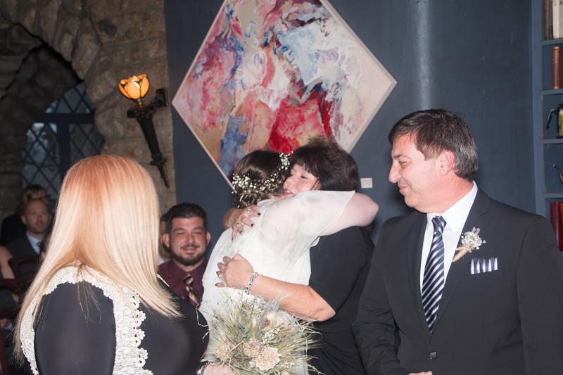 Joanne and Tony's Wedding-281.jpg