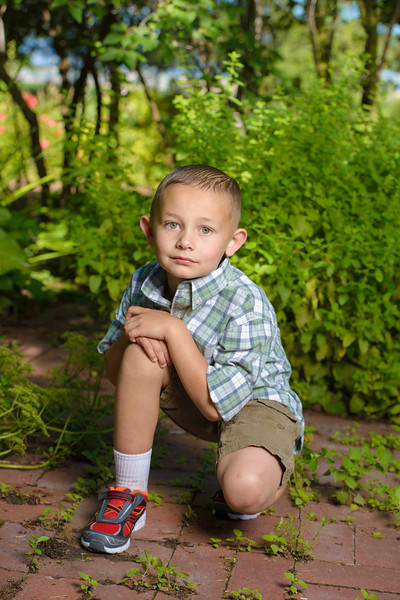 Kids Shoot-5.jpg