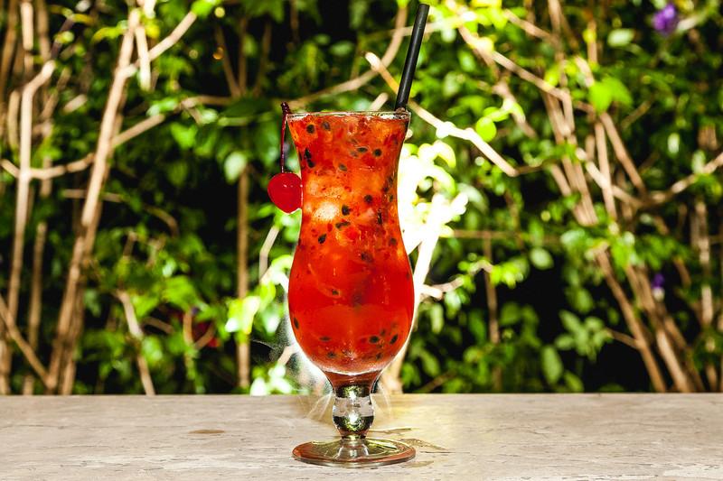 Lara's Drink02.jpg