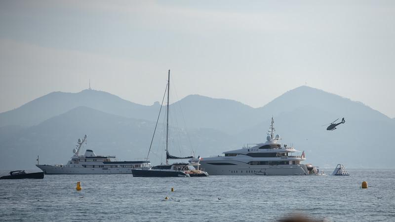 Cannes034.jpg