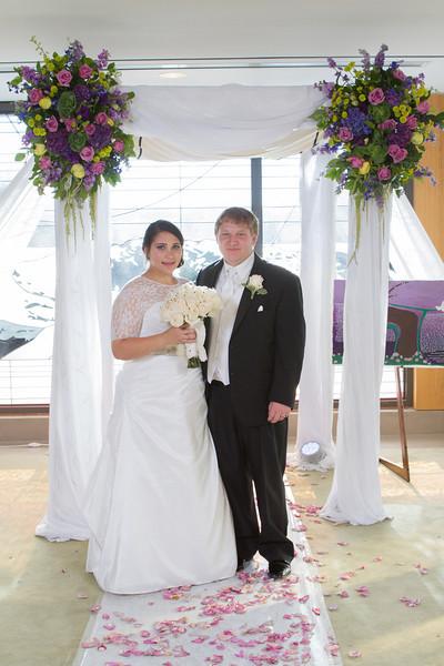 Becca&Devon_Wedding-740.jpg
