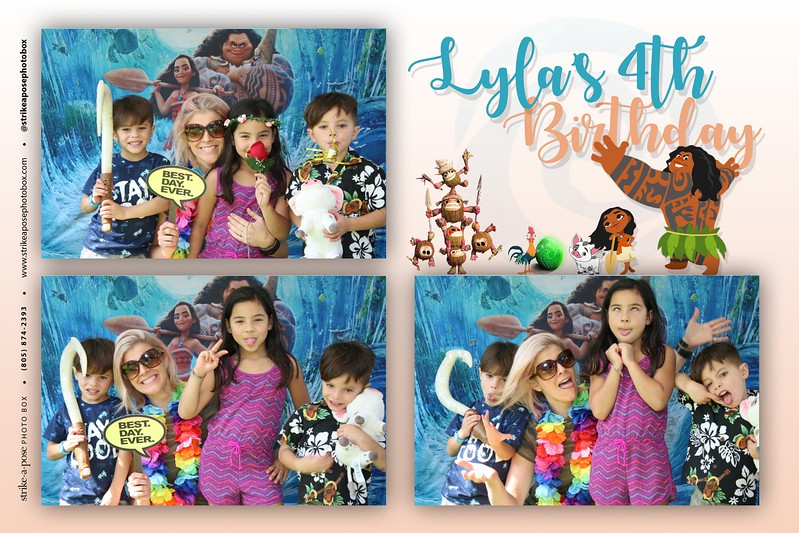 Lyla_4th_bday_Prints (29).jpg
