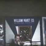Kratt 1948.mp4