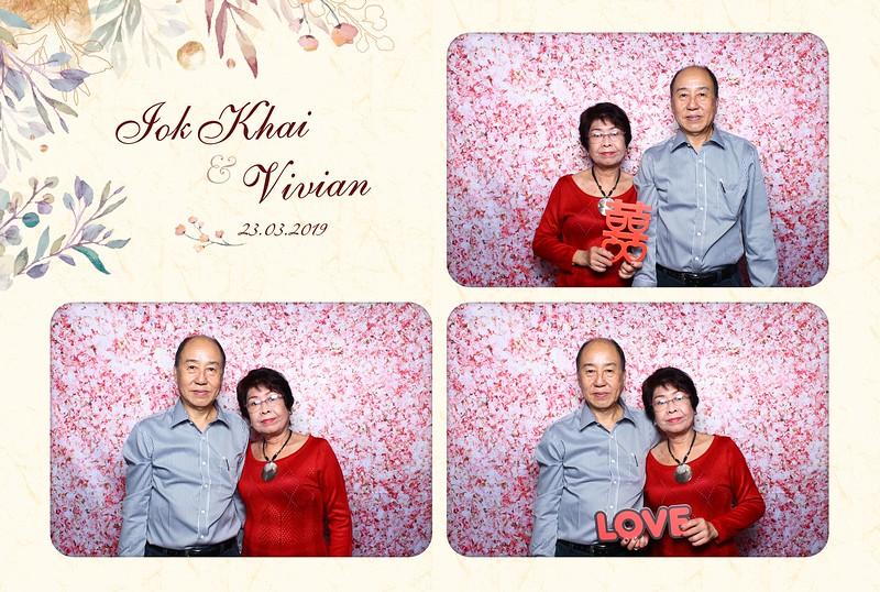 Wedding-of-Iok-Khai-&-Vivian-0007.jpg