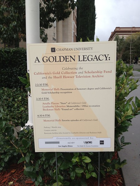 Golden Legacy Sign.JPG
