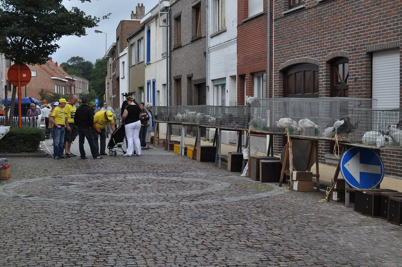 2011-08-07 10 kermis in de Borgt.JPG