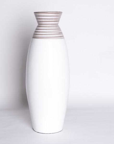 GMAC Pottery-013.jpg