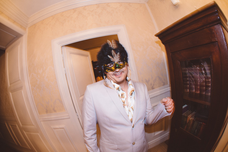20160905-bernard-mascarade-010.jpg