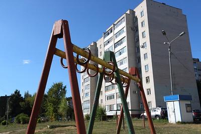14.09.18 Раздельный сбор коммунальных отходов ( Михаил Захаров )