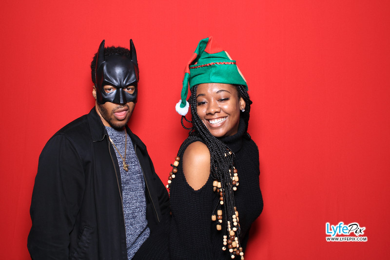 eastern-2018-holiday-party-sterling-virginia-photo-booth-0279.jpg