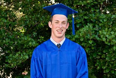 06-19-08 Reid Graduation
