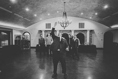 Molly & Nathan | Wedding