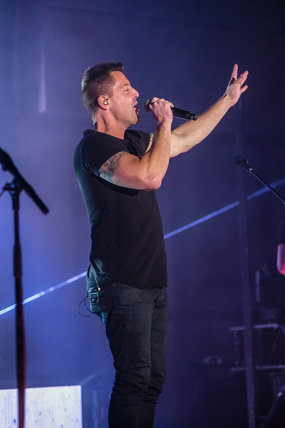 Mathew West-Jeremy Camp-158.jpg