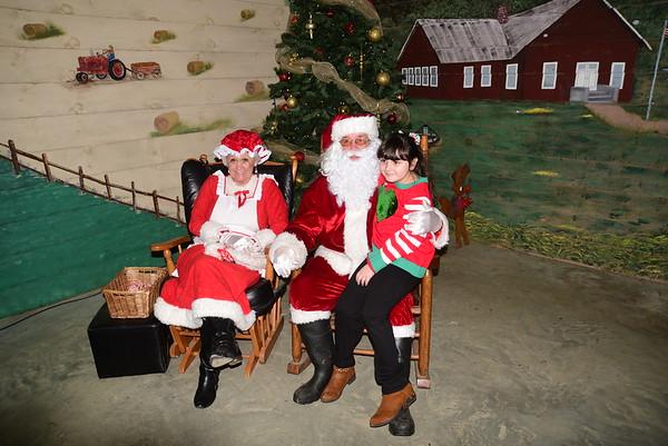 christmas rhea county fair 12 14 19