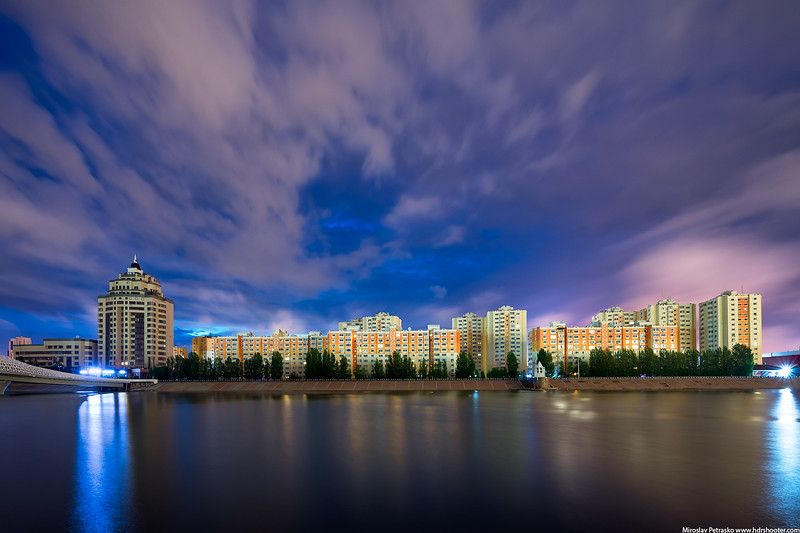 Astana-IMG_7468-web.jpg