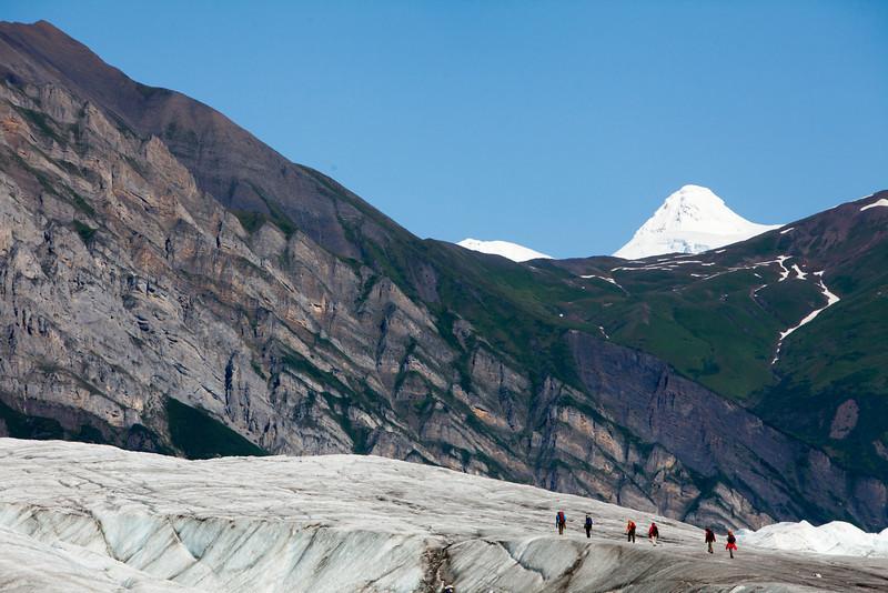 Alaska Root Glacier-0829.jpg