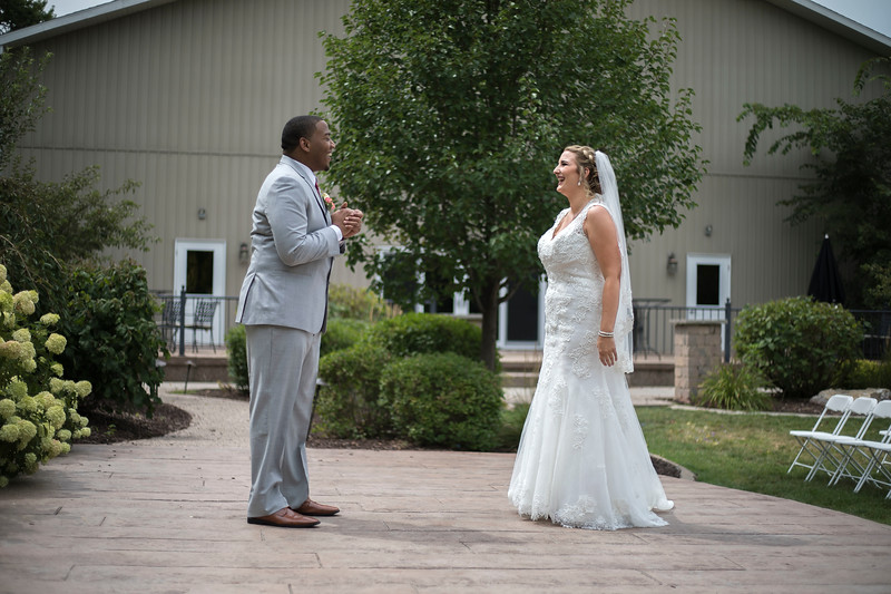 Laura & AJ Wedding (0235).jpg