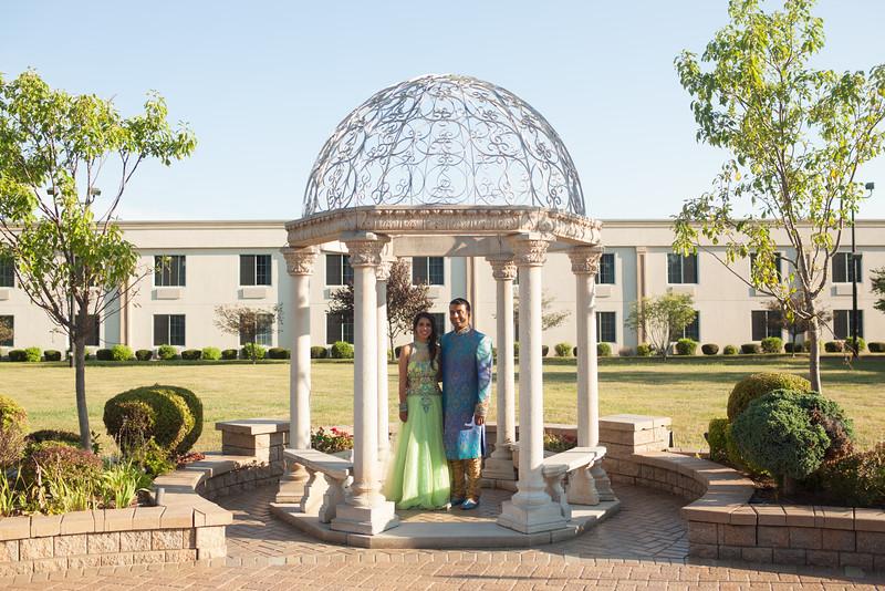 Le Cape Weddings_Isha + Purvik-316.jpg