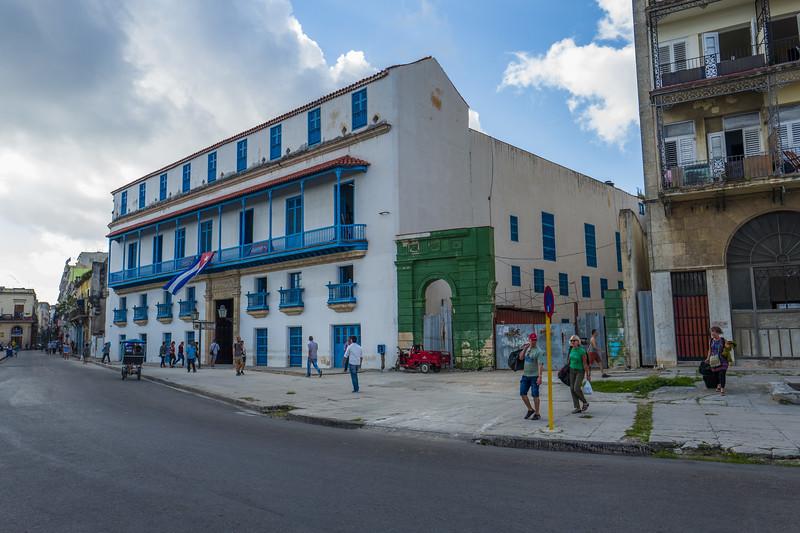 Cuba-284.jpg