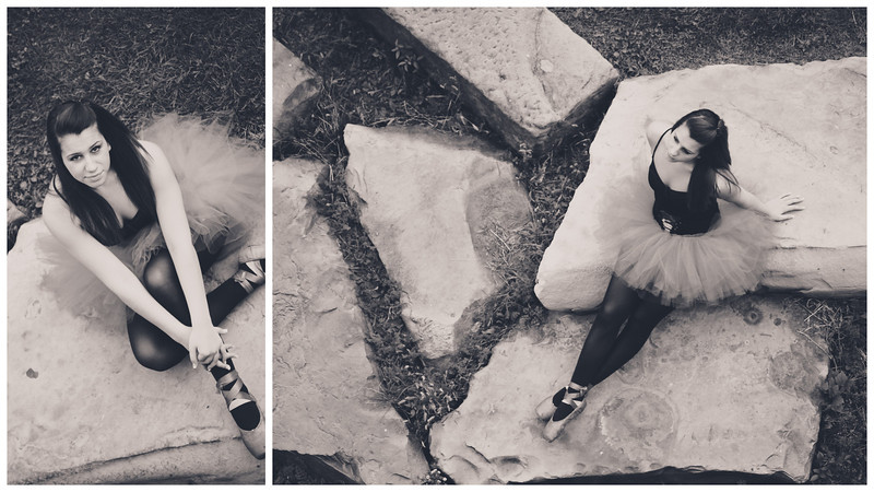 Masha Draganfall 20112.jpg