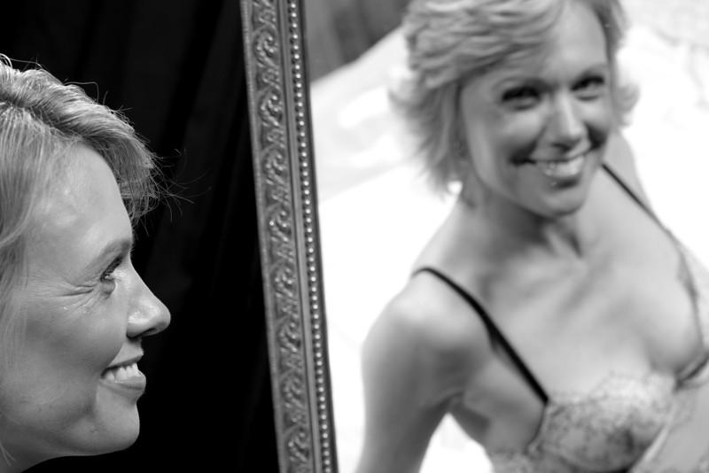 Mirror Mirror-9930.jpg