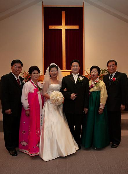 James & Suzana-family posed-proof.jpg