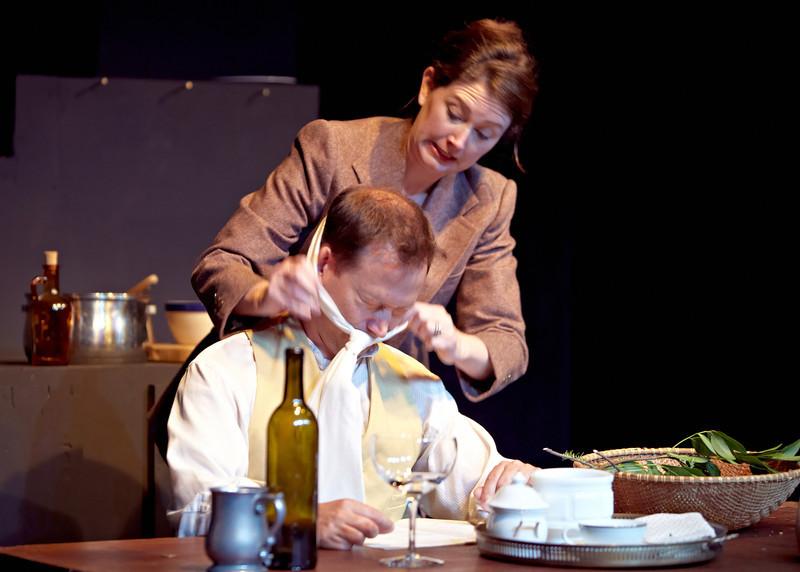 Actors Theatre - Miss Julie 099_300dpi_100q_75pct.jpg