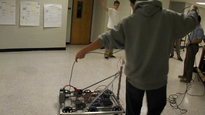 1-18-2012 Rebound Rumble! Spring FRC 030.AVI