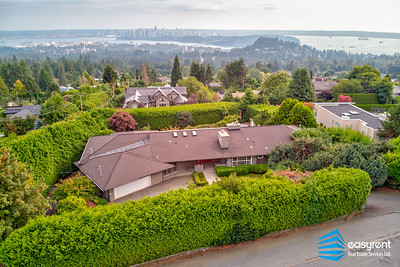 780 King Georges Way, West Vancouver