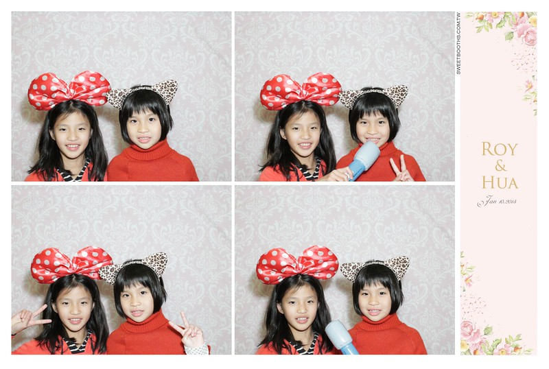 Roy.Hua.Wedding_1.10 (44).jpg