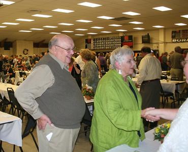 2008 Banquet