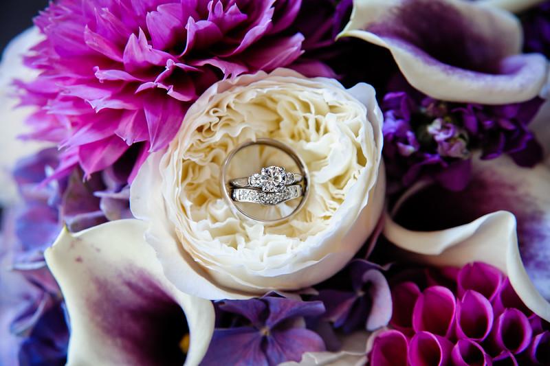 Crocker Wedding-7.jpg